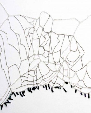 A-Collana_nice_map
