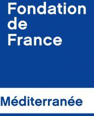 fdf-mediterranee