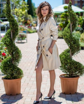 Womenswear_Trench-Coat_MG_8110